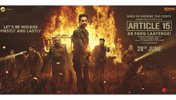 article-15-gallery-poster