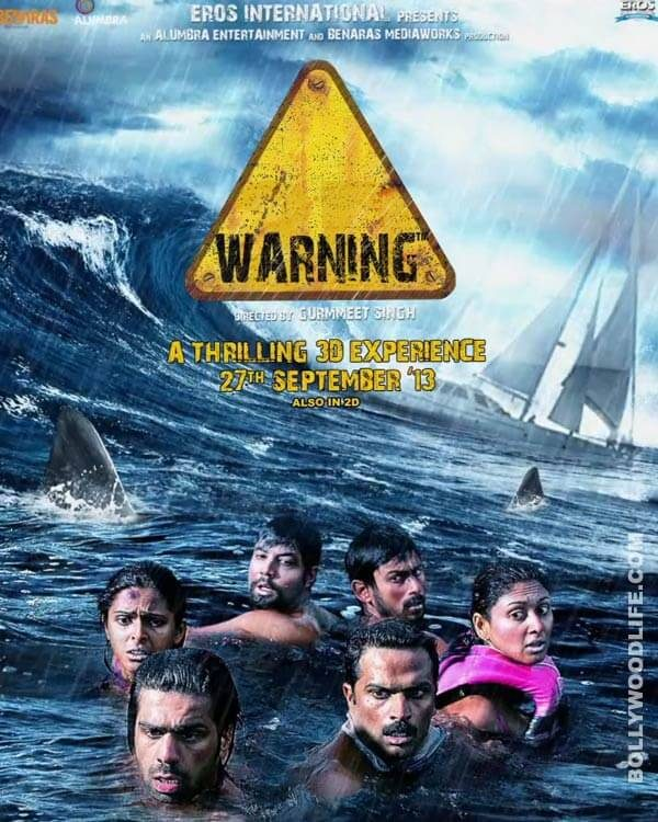 warning-movie-image