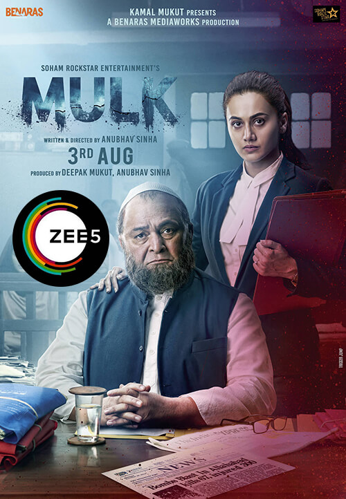 Now-Streaming-Mulk-zee-5