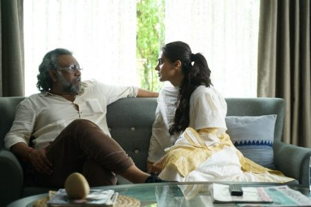 thappad-behind-the-scenes (14)