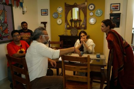 thappad-behind-the-scenes (16)