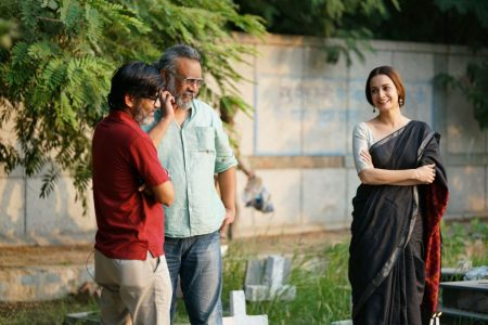 thappad-behind-the-scenes (21)
