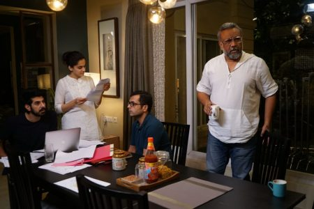 thappad-behind-the-scenes (25)
