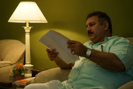 thappad-behind-the-scenes (29)