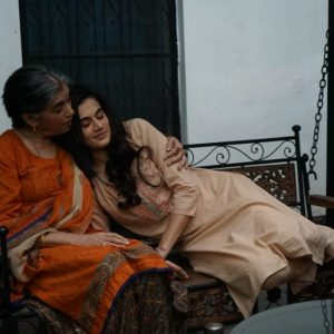 thappad-behind-the-scenes (31)