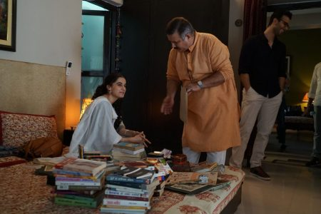 thappad-behind-the-scenes (34)