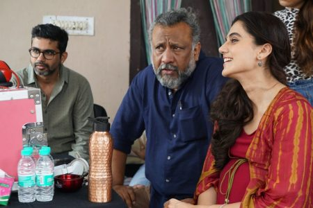 thappad-behind-the-scenes (35)