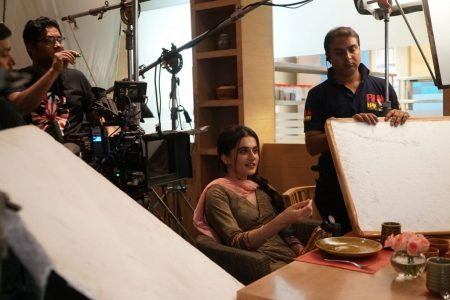 thappad-behind-the-scenes (44)