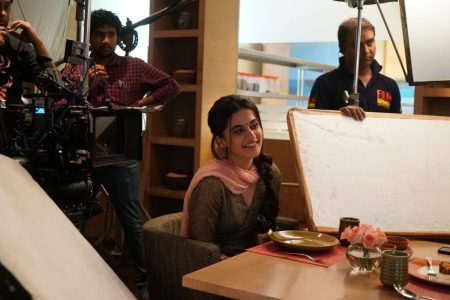 thappad-behind-the-scenes (45)