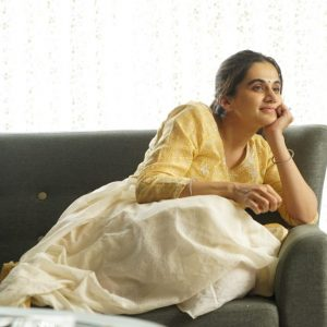 thappad-behind-the-scenes (6)