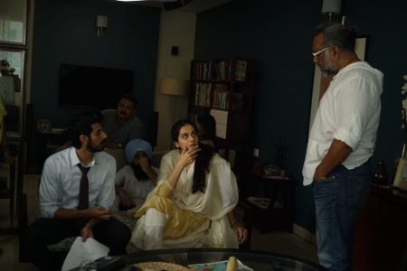 thappad-behind-the-scenes (9)